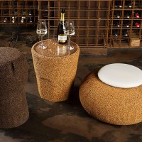Design Amorim: made in Italy, with love